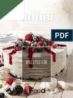 143 363 Babbi Ricettario I-food 2016