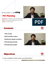 04-LTE_Cell_Planning-PCI_planning(20140326).pdf