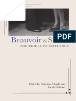 Christine Daigle, Jacob Golomb Beauvoir and Sartre The Riddle of Influence.pdf