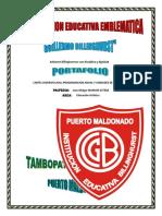 1.- CARPETA_PORTAFOLIO