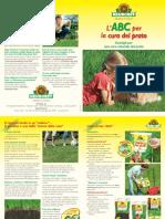 ABC per la cura del prato.pdf