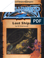 142134633-Spelljammer-Lost-Ships.pdf
