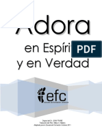 PACTO Liturgia  Adora en Espiritu y en Verdad.pdf