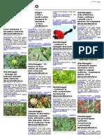 Giardinaggio.pdf