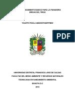 YuliethPaolaAmadorMartinez.pdf