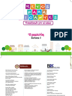 TRANSICION JUEGOS SEMANA 1.pdf