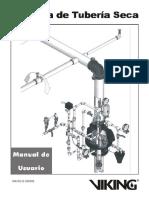 Manual_Tuberia_Seca.pdf