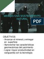 MINADO POR SUBNIVELES(4).ppt