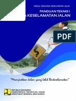 Final Manual 1 Ok