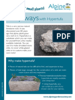 AGS-Hypertufa_Leaflet.pdf
