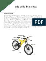 Manuale bicicletta.pdf