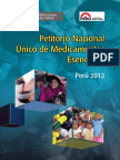 peditorio.pdf