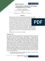 Universality of Metaphor.pdf