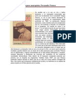 El Banquero Anarquista - Pessoa