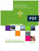 7 LA PRODUCTION.pdf