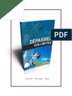 Depassez_vos_limites_.pdf