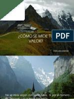 comosemidelacalidadhumanajemar-150127132713-conversion-gate02.pps