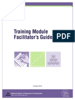 Training Module  Guide.pdf