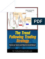 ReportTheTrendFollowingStrategyGuide.compressed