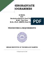 UG-Manual-Oct-2015.pdf
