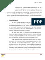 IBM Report Edited