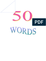 https://www.scribd.com/doc/86152204/Field-Study-6
