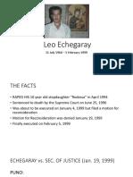 Leo Echegaray.pptx