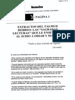 extractos del talmud hebreo.pdf