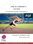 GPA.pdf