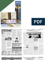 NMI-WEB-2031-SIMJAT-TORA.pdf
