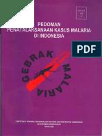 Pedoman_Penatalaksana_Kasus_Malaria_di_Indonesia.pdf