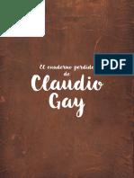 el_cuaderno_perdido.pdf