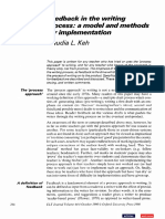 Feedback on Writing by Keh.pdf