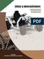 IPP-Roda;Mata;Albelda - Máquinas y Mecanismos