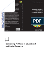 Combining Methods in Educational and Social Research.pdf