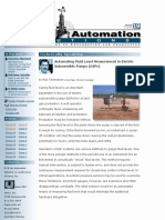 Issue 19 Unico - Oil and Gas Automation-FluidLevel Control