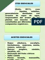 Aceites Esenciales 2016 (Primera Unidad) (1)