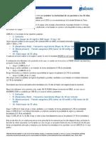 CURB-65.pdf