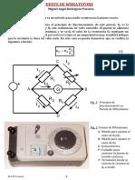 Puente de Wheatstone.pdf