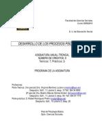 1260353435792_501_desarrollo_de_los_procesos_psicologicos_es (1).pdf