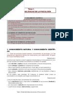 bases epistemologicas.pdf