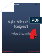 07 design and programming.pdf