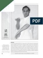 321-1131-1-PB.pdf