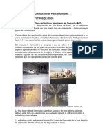 aplicaciones-manual-pisos-industriales.pdf