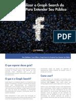 guia-goMakers-como-utilizar-o-graph-search (1).pdf