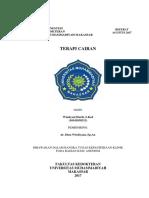 SAMPUL & DAPUS RC..docx