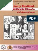 unpan031212.pdf