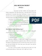 52173595-School-Recycling-Project-PROPOSAL.docx