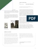 Guia como en santiago.pdf