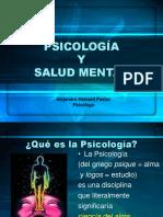 1 Psicologia y Salud Mental